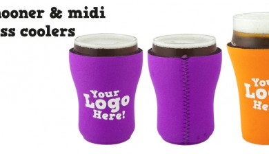 midi and schooners holders