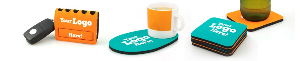 mat promotional product